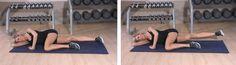 exercice-interieur-cuisse-allongé