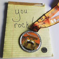 Would you like to run for PI? Or an awesome Magnum PI Day medal? We have had another amazing Full Medal Runner donate a run for Pi Day medal. Tell us why you would like to run for this item or perhaps suggest an amazing friend who could use the motivation. We have 2 medals to giveaway. Share your reasons now!  Full Medal Runs http://ift.tt/1vu7jfn  #runforthebling #virtualruns  #funrun #funruns #runners #running #racebling #runchat #racemedals #halfmarathons #marathons #5k #10k #runforbling…