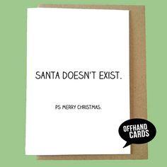 Merry Christmas Funny Christmas
