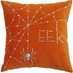 Black widow spiders: Not fun. Rhinestone spiders: Tons of fun, super-glamorous and so much easier on suitors. In fact, we recommend releasing these sparklers t…