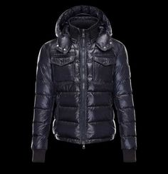 Moncler Sale Mens Shirts, Shop various beautiful Jacket with cheap price    cozy quality, e7f2c4b6ff8