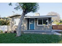 Now pending! 4918 Highland View Ave Los Angeles CA 90041. Beautiful home with 3 bedrooms and 2 bathrooms has ~1,600 Sq.Ft. Living space with lot size of ~ 6,100 Sq. Ft. Listed at $499,000. For more details on properties like this please call me or visit: www.REHrealty.com