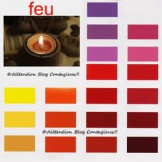 Decorating Your Home With Feng Shui Couleur Feng Shui, Feng Shui 2019, Feng Shui Principles, Feng Shui Colours, Feng Shui Bedroom, Hospital Room, Lucky Bamboo, Asian Decor, White Clouds
