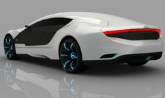 Audi A9 Concept                                                                                                                                                                                 Más