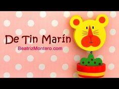De Tin Marín de do pingüé - Canciones infantiles - Retahílas  Preescolar …