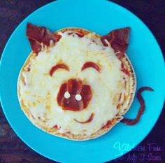 Piggy pizza #coupon code nicesup123 gets 25% off at  www.Provestra.com www.Skinception.com and www.leadingedgehealth.com
