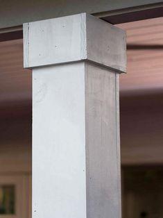 Pergola With Metal Roof Metal Railings, Metal Pergola, Pergola With Roof, Pergola Shade, Pergola Patio, Backyard, Wooden Pergola, Wooden Playhouse, Patio Roof