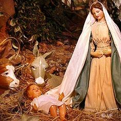 """AOL Image Search result for """"http://www.horizon-provence.com/provence-noel/photos-creches/creche-mane.jpg"""""""
