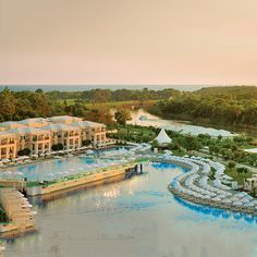 Kingsman Golf Travel provides Taylor Made golf holidays in Belek, Turkey. Book your golf vacation in Belek with us save time and money. Golf Hotel, Golf Holidays, Golf Tour, Antalya, Best Hotels, Amazing Hotels, Titanic, Resorts, Places To Visit