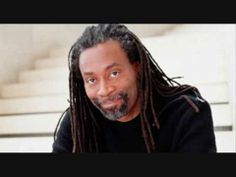 Bobby McFerrin - Sweet In The Mornin' Amazing Talent - All Vocals And No Instruments