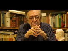 Definição e essência da Filosofia e quaestiones quodlibet - Olavo de Car...