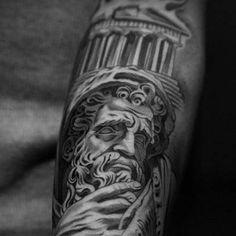 http://www.tattooskid.com/tattoos-inspired-by-ancient-greek-art-inked-magazine_m8g7nxq5952mQ1K8Epm29Ma|Tb4|CgtoqLgsAzO*o8i42LJS1I7a*ruNkzc5iDr4QpLq|9G6khDhExh*9ZhFBg/x0QK3ivbzaV4GAk88GGuClTBTR32zih8k3Ko6tGX5NctwxDP1rmKIuYQe*|XS*19boBVv4UT7|4wa20Jha8xS|Lo2bbjt4b1*k*EPPgZ1fpfWQHH7mi8GEaq|ulDQ|1ZcWtznPfy2qj42As6CYsjW665TOLpoc2zu|f89d4*Uz0/