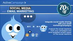 7 Best E-mail Marketing Plug-ins for WordPress
