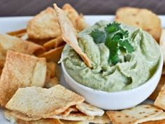 7 healthy snacks for your salt craving