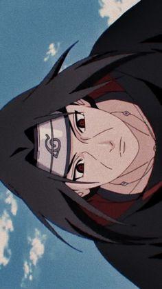 Anime Naruto, Guren Naruto, Itachi Akatsuki, Naruto Shippuden Sasuke, Naruto Kakashi, Otaku Anime, Manga Anime, Madara Wallpapers, Cool Anime Wallpapers
