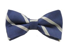 So the wedding colors are Blue and Grey...this tie could work.