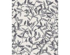 Tapety na stenu Gentle Elegance 725797 Silver Spring, Interior Walls, Neutral Tones, Pattern Wallpaper, Floral Tie, Stencil, Texture, Elegant, Modern