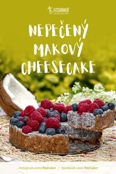 Cereal, Cheesecake, Breakfast, Fit, Recipes, Morning Coffee, Shape, Cheesecakes, Cherry Cheesecake Shooters
