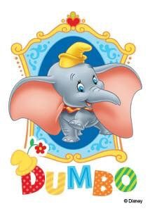 Order your fake tattoos, stick on tattoos, temporary tattoos online here. Disney Love, Disney Magic, Disney Art, Disney Pixar, Dumbo Disney, Dumbo Baby Shower, Baby Dumbo, Dumbo Birthday Party, Circus Birthday