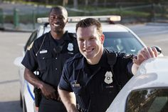 CWI is accepting applications for a new Law Enforcement program launching in the fall 2015 semester.