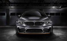 BMW Concept M4 GTS, debut en Pebble Beach - http://autoproyecto.com/2015/08/bmw-concept-m4-gts-debut-en-pebble-beach.html?utm_source=PN&utm_medium=Pinterest+AP&utm_campaign=SNAP