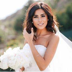 sazan hendrix wedding - Google Search