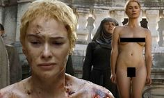 Game Of Thrones kills off a host of main characters in season finale