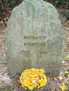 "Richard Burton - Welsh stage and cinema actor noted for his smooth, flowing baritone voice and his great acting talent. Establishing himself as a formidable Shakespearean actor in the 1950s and the performer of a memorable Hamlet in 1964, Burton was called ""the natural successor to Olivier"" by critic and dramaturg Kenneth Tynan. Burton's turning his back on the stage disappointed some critics."