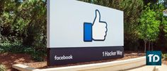 Fb loosens grip on newsworthy graphic content material