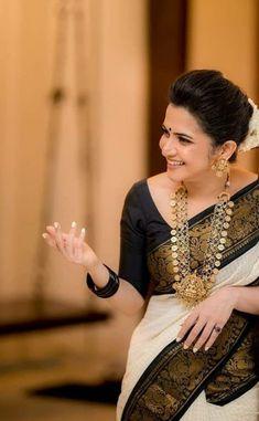 Indian Silk Sarees, Banarasi Sarees, Pure Silk Sarees, Lehenga, Saree Wedding, Wedding Wear, Bridal Sarees, Dress Wedding, Saree Dress