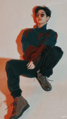 Got7 Jackson, Jackson Wang, Go7 Mark, Got7 Aesthetic, Got7 Mark Tuan, Got7 Bambam, Pose Reference, Asian Men, K Pop
