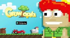 Growtopia is a multiplayer sandbox platformer with crafting. There are unlimited goals and an infinite number of worlds where you create whatever you want wi. Growtopia Hacks, Space Knight, Create Your Own World, Game Info, Ghost Hunting, You Are The World, Mini Games, Online Games, Cheating