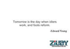 #Ziuby #Success #Happiness #Fools http://www.ziuby.com/