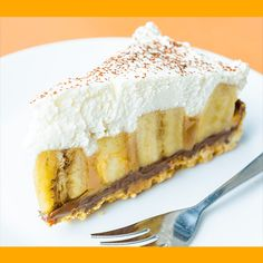 This has been made for people with a sweet-tooth! A satisfying mix of bananas and rich toffee make this dessert e liquid an ADV for any fan of banoffee pie!