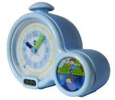 Kid Sleep Zegarek 5 w 1 NOWOŚĆ !!! (3826383719) - Allegro.pl - Więcej niż aukcje.