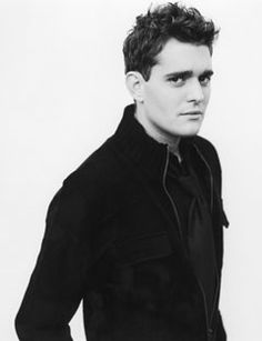Michael Buble- Bing Images