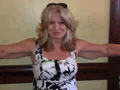 Say buh bye to flabby arms!!! Tighten, tone, and firm!!!!