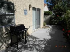 9353 Buckhaven Dr, Las Vegas, NV 89117 - Home For Sale and Real Estate Listing - realtor.com®