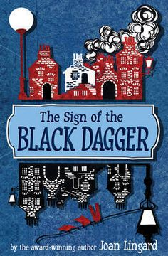 Buy The Sign of the Black Dagger by Joan Lingard at Mighty Ape NZ. One day, Will and Lucy's dad just . They have no idea why he's disappeared until a creepy stranger reveals their dad was keeping a BIG sec. Old Diary, George Mackay, Fairy Gifts, Electronic Gifts, Children's Literature, Fiction Books, Childrens Books, Creepy, Author