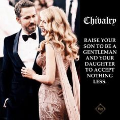 Image result for Romantic Thoughts Increase Male Chivalry