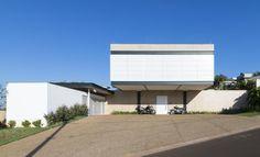 Gallery of FMG Monte Alegre / Urbem Arquitetura - 30