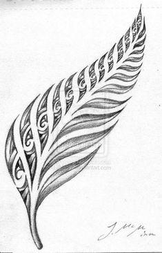 open heart tattoo meaning, owl tattoo symbolism, meaningful female tattoos, mens black and white - Tattoo MAG Maori Tattoos, Tattoo Tribal, Marquesan Tattoos, Leg Tattoos, Body Art Tattoos, White Tattoos, Brown Tattoos, Polynesian Tattoos, Borneo Tattoos