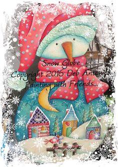Snowman Photos, Snowmen Pictures, Christmas Pictures, Christmas Scenes, Christmas Snowman, Winter Christmas, Christmas Things, Christmas Clipart, Christmas Items