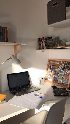Study Motivation Quotes, Work Motivation, Study Desk, Study Space, Study Room Decor, Study Pictures, Study Organization, Room Goals, Study Hard