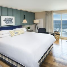 cliff house ogunquit maine - The Destination A Luxury Resort