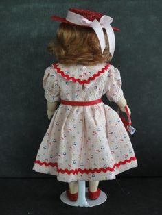 http://www.georgettebravot.com/contents/fr/p1576_poupee_bleuette.html