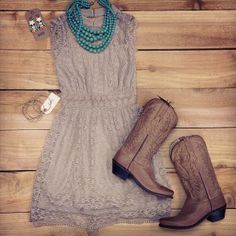 Love the dress. SOUTHERN CHIC – LaRue Chic Boutique