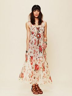935be47dbb Laura Maxi Slip http   www.freepeople.com whats-new