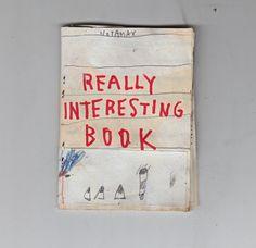 Massimo Nota - Really interesting book cm 7x10. 150