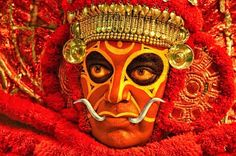 Download Uttama Villain (2015) songs, Download Uttama Villain (2015) Songs Tamil, Uttama Villain (2015) mp3 free download, Uttama Villain (2015) songs, Uttama Villain (2015) songs download, Tamil Songs